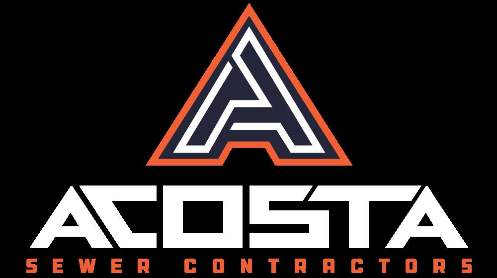 Acosta Sewer Contractors